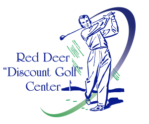 Red Deer Discount Golf - Steadfast Rentals Ambassadors - Golf Events - Corporate Events - Steadfast Rentals - Red Deer, AB