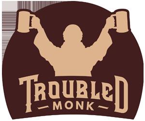 Troubled Monk - Steadfast Rentals Ambassadors - Golf Events - Corporate Events - Steadfast Rentals - Red Deer, AB