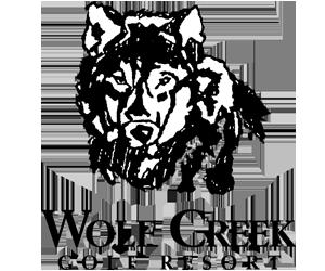 Wolf Creek Golf Resort - Steadfast Rentals Ambassadors - Golf Events - Corporate Events - Steadfast Rentals - Red Deer, AB