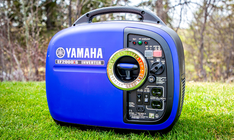 Yamaha_Generator_Golf_Tournament_Events_SteadfastRentals_Red_Deer_Alberta